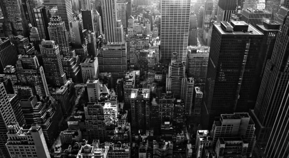 1600x1200-new-york-city-skyline-wallpaper-black-and-white